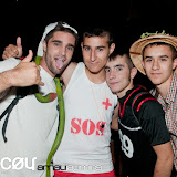 2013-07-20-carnaval-estiu-moscou-332