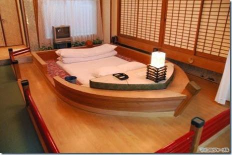 japanese-love-hotel-013