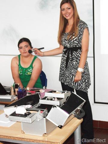 workshop consultoria imagem