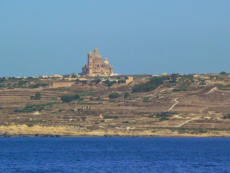 13. insula Gozo.JPG