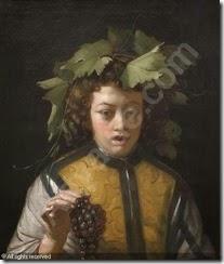 attributed-to-dalen-jan-ii-van-bacchus-2106264