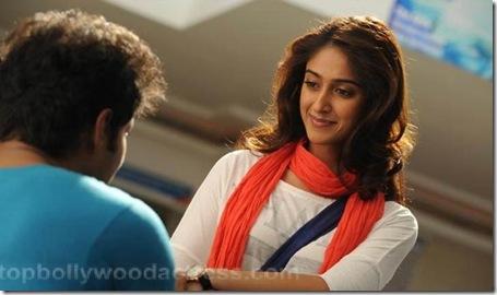 Vijay ileana-nanban-movie latest stills9