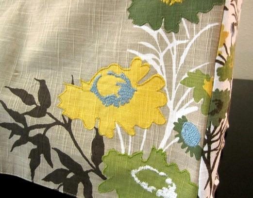 serger_cover_5