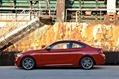 BMW-2-Series-6