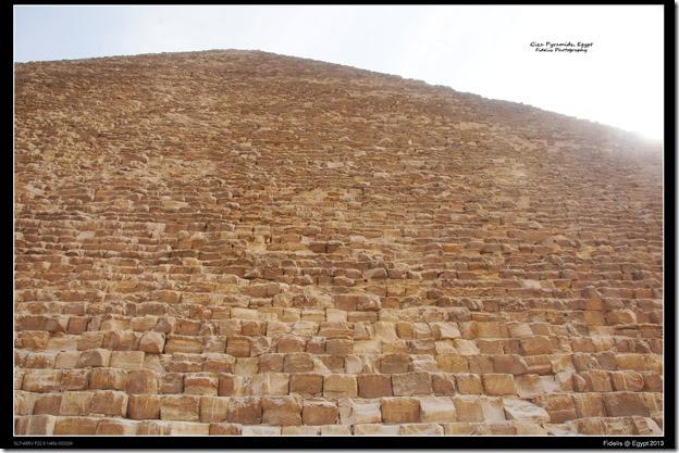 Egypt Day 11_03-40