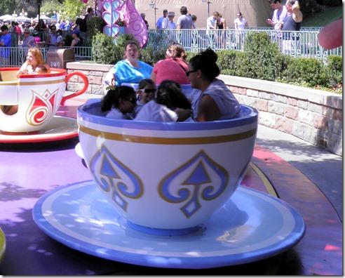 9.10.12 tea cups tiana leah ella elexa
