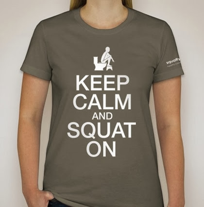 sp-tshirt-keepcalm-womens-2[1]