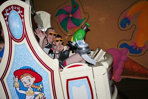 Slickpaw's Disney Pics 273