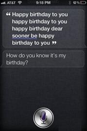 siri-birthday