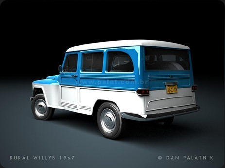 rural-willys-1967