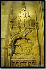 CatedralInterior (23)
