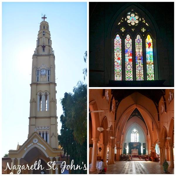 Nazareth stjohns1