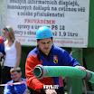 20080719 EX Kvetinov 181.jpg
