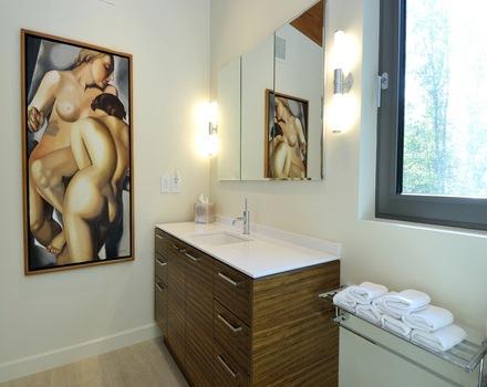 decoracion-casa-arquitectura-sostenible-Pierre-Cabana