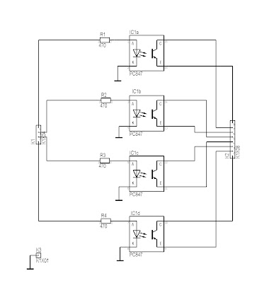 photoduino-optocoupler.jpg