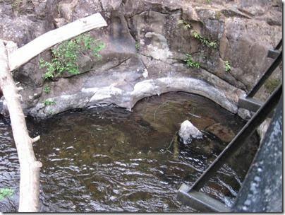 IMG_6602 Moulton Falls, May 27, 2007