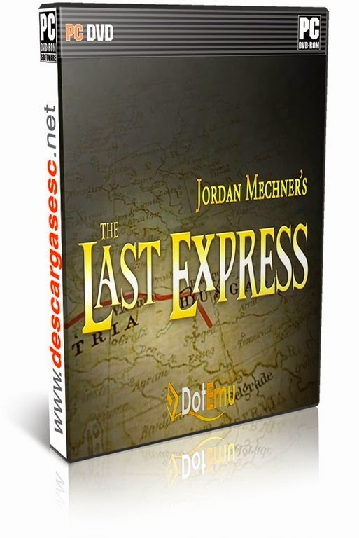 The Last Express Gold Edition-PROPHET-pc-cover-box-art-www.descargasesc.net_thumb[1]