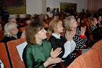 Галерея Праздничный концерт учащихся школы. 07.03.2014