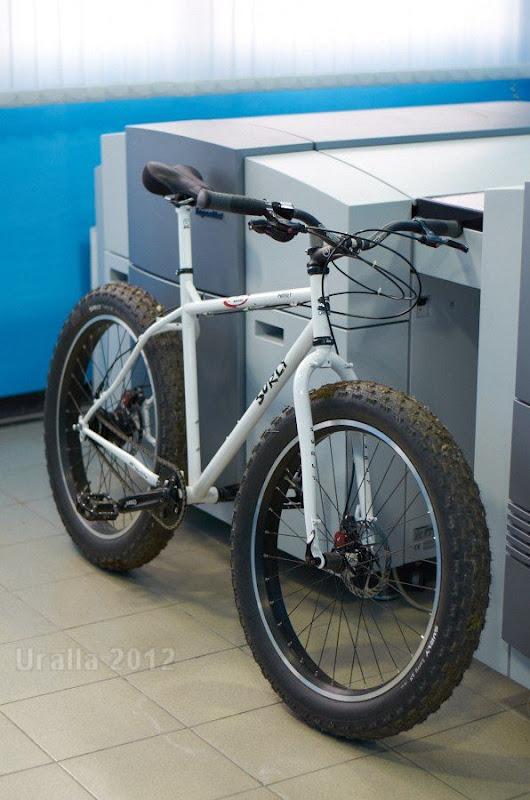 fatbike veloufa ru (2).jpg