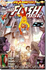P00065 - Flashpoint_ Kid Flash Lost v2011 #3 - Kid Flash Lost, Part Three (2011_10)