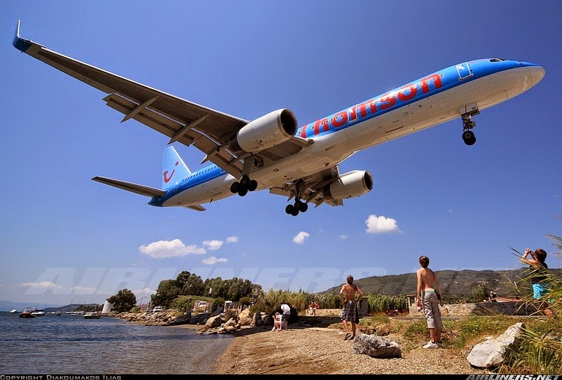 skiathos-airport-6