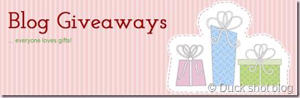 Blog Giveaways-024011