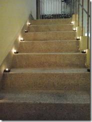 karthigai_2012_stairs