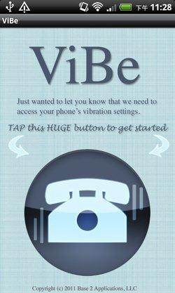 vibe-01