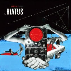 theHIATUS_album_jacket_01.jpg