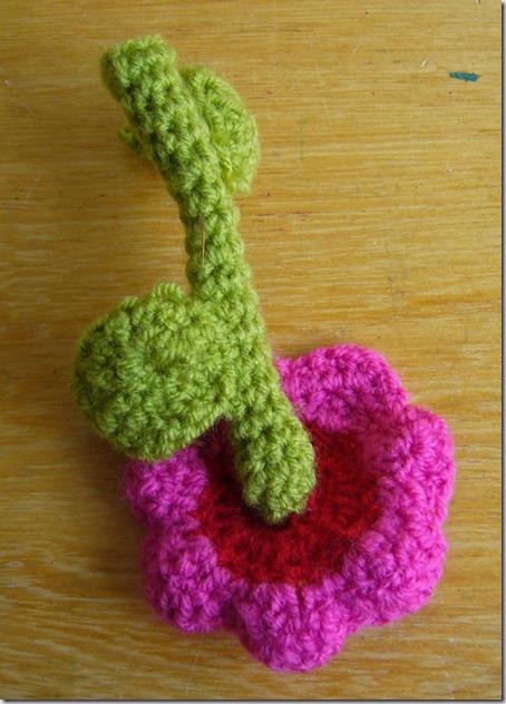 gehaakte-bloem