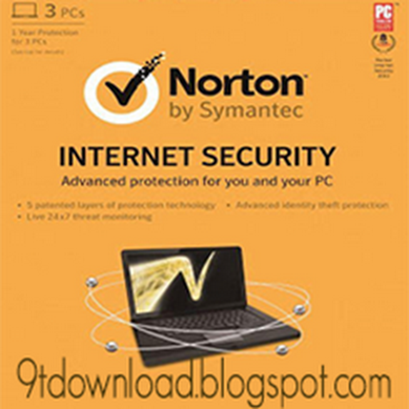 Free Norton Internet Security 2013 v20.3.1.22 With Trial + Reset Full Version Free Download