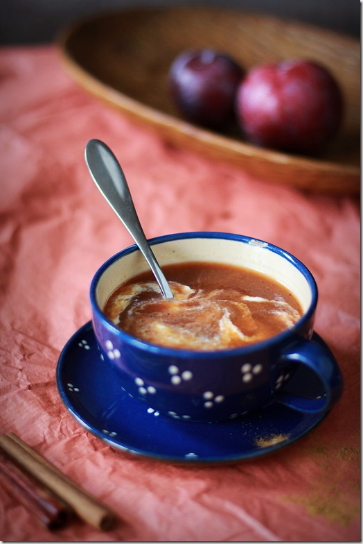 zupa ze śliwek (1)