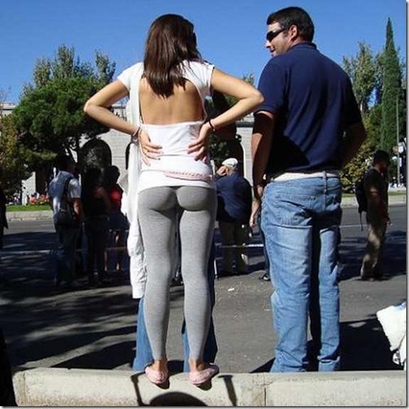 yoga-pants-girls-32