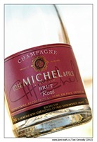 jose_michel_brut_rose