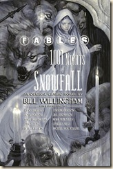 Fables-1001NightsOfSnowfall