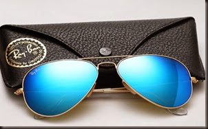 ray-ban-aviator-colored-mirror-blue