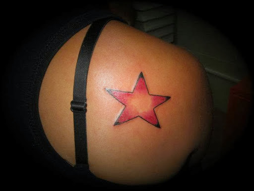 star tattoos meanings and pictures tattoos ideas