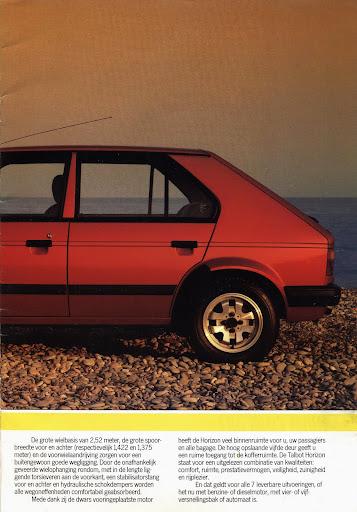 Talbot_Horizon_1985 (3).jpg
