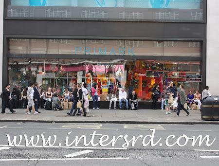 2011_05_07 Viagem a Londres 45.jpg