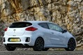 Kia-proceed-GT-UK-6