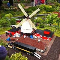Legoland4.JPG