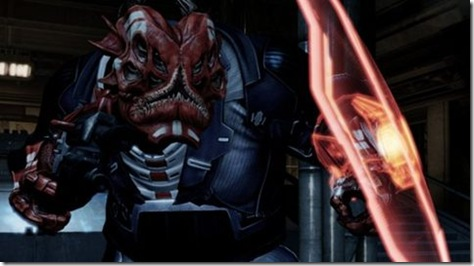 mass effect 3 21 facts 17 shadow broker