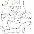 dibujos bomberos para imprimir y colorear (9).jpg