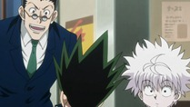 [HorribleSubs] Hunter X Hunter - 49 [720p].mkv_snapshot_12.06_[2012.09.29_21.37.35]