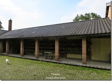 新店 文山農場 (14)