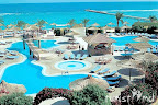 Фото 12 Flamenco Beach & Resort