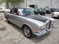 Rolls-Royce-El-Corniche-3
