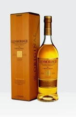 glenmorangie-10-year-old-original-highland-single-malt-750mlfile_13_33