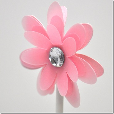 PINK CUPCAKE TOPPER2