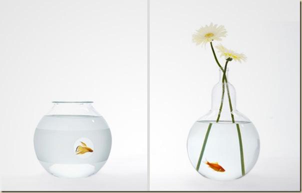 Aquariums créatifs et insolites-021